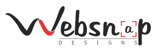 Websnap Designs